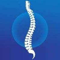 Vertebral Subluxation Research
