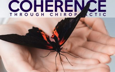 COHERENCE Volume 2019 Issue 1